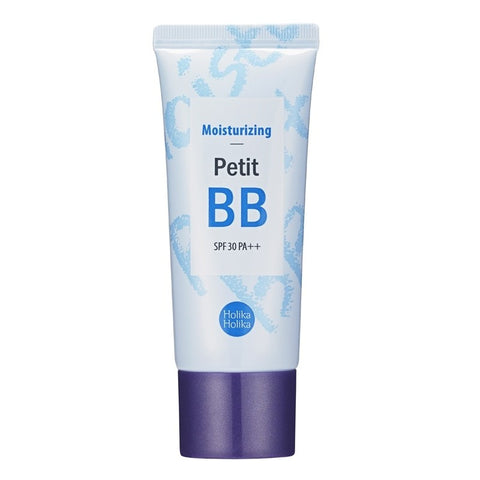 Moisturizing Petit BB Cream - Holika Holika