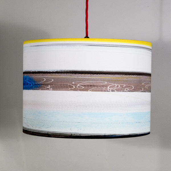 lampshade - GODREVY - LS010