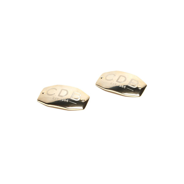 shoe-clips-monogram-gold