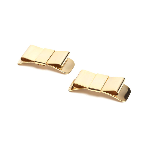 shoe-clips-savile-bow-gold