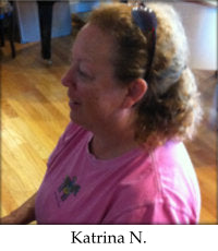 Katrina N. - Piano Teacher NH & MA