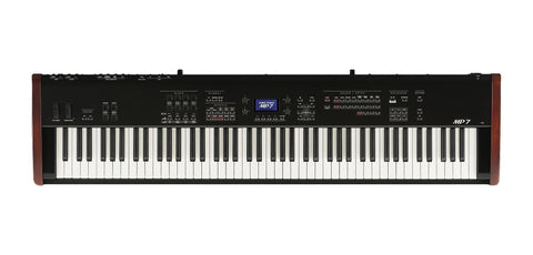 Kawai MP7SE Digital Piano