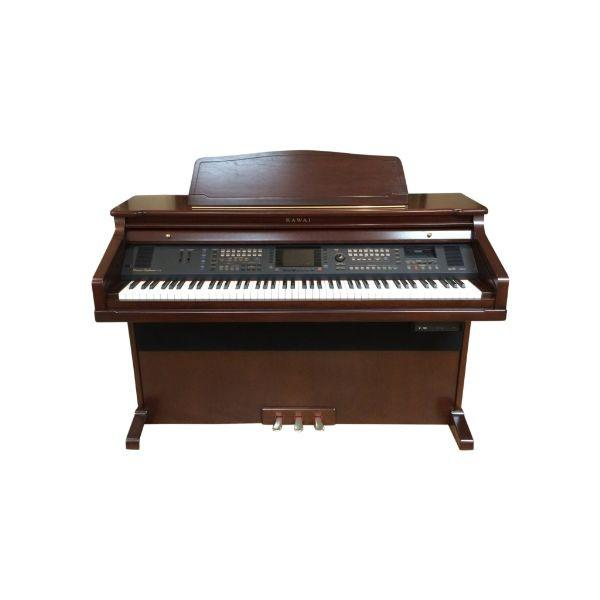 kawai cp175 digital piano used londonderry piano. Black Bedroom Furniture Sets. Home Design Ideas