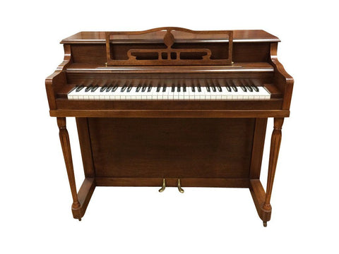 Melodigrand Upright Piano - Used