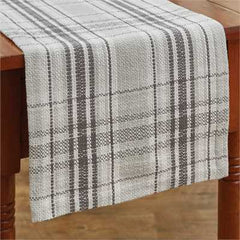 Collin Table Linen