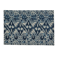 Samira Printed Table Linens