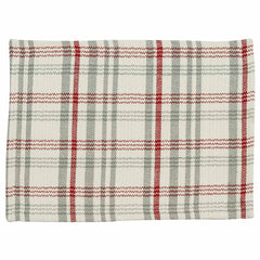 Farm Yard Table Linen