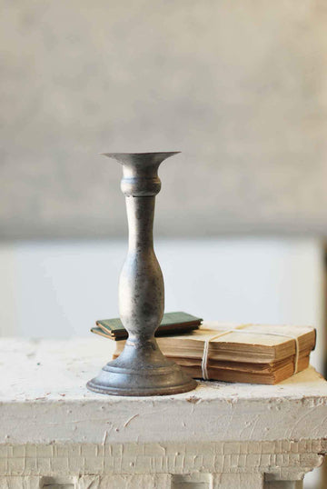 Alette Candle Holder | PL 10