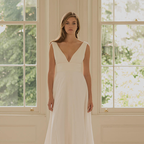 Andrea Hawkes | Recommended Suppliers | Weddings by Quill London