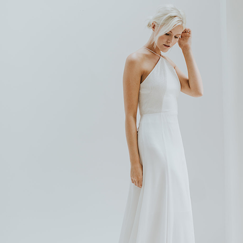 Charlotte Simpson | Recommended Suppliers | Weddings by Quill London