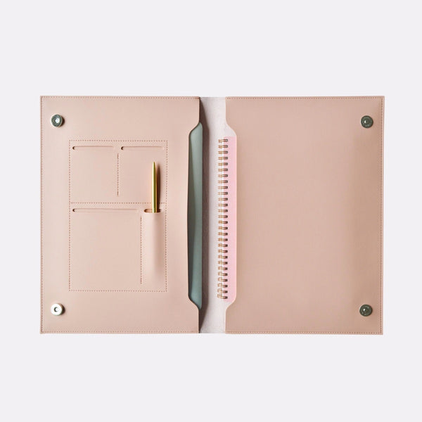 Stationery Week New Stationery At Quill London Including New Planners And Folios