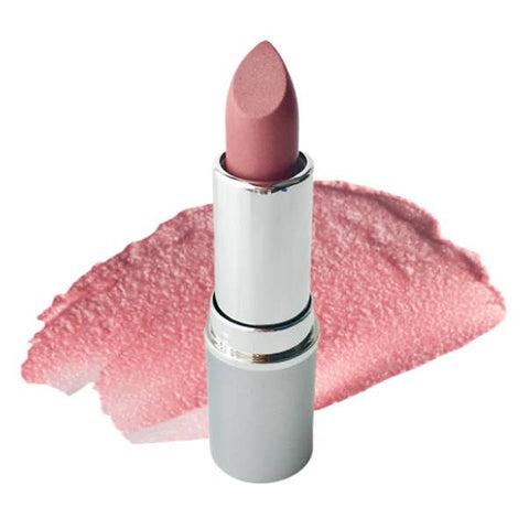 Honeybee Gardens Natural Cosmetics & Body Care - Truly Natural Lipstick, San Francisco