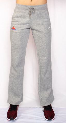 Women's Nike ACTF Fleece Pant