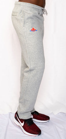 Men's Nike ACTF Fleece Pant