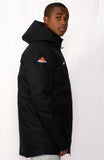 Nike ACTF Down Fill Parka