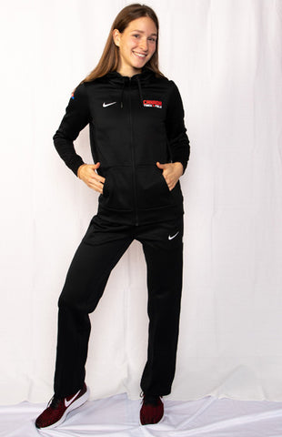 Women's Nike ACTF Therma Pant