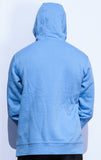 Men's Nike AC Track Spikes Fleece Training Hoodie