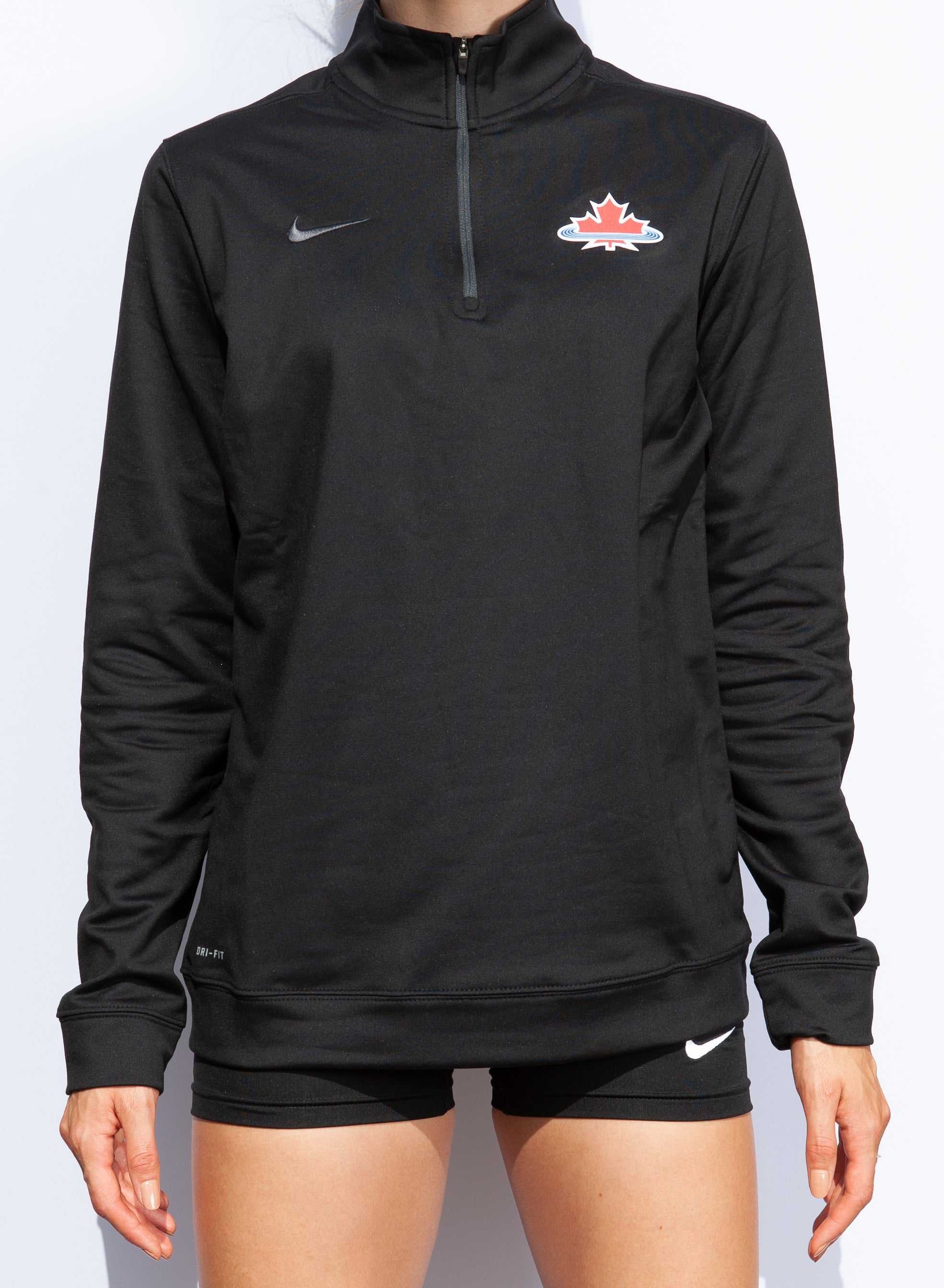 38bea636 https://shop.athletics.ca/ daily https://shop.athletics.ca/products/gift ...