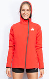 Nike Therma-Sphere Max Women's Athletics Canada Training Hoodie