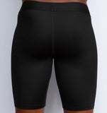 Men's Nike Power Race Day Half Tight