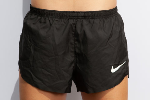 Nike Women's Race Shorts