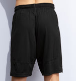 Women's Nike Field Short