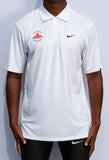 Nike Men's Victory Golf Athletics Canada Official Polo