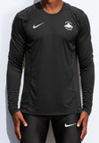 Men's Nike Run Athletics Canada Dri-FIT Long Sleeve