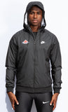 Men's Athletics Canada Nike Windrunner Jacket