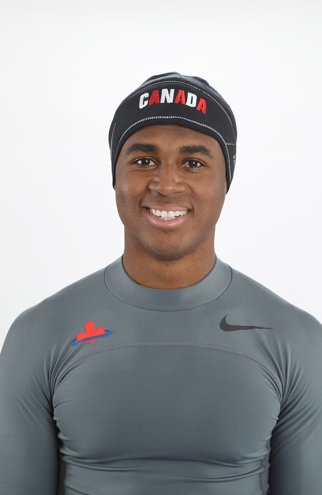 Nike Dry Team Canada Running Hat