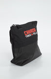 Nike Athletics Canada Radiate Tote