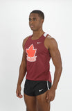 "Men's Athletics Canada Nike Dry 2"" Core Short"