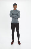 Men's Athletics Canada Nike Pro Hyperwarm Tight