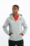 Men's Nike ACTF Fleece Full-Zip Hoodie