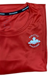 Women's Athletics Canada Nike Dry Miler Long Sleeve