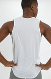 Men's Athletics Canada Nike Dry Miler Tank