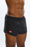"Men's Nike Athletics Canada Core Dry Fast 2"" Short"