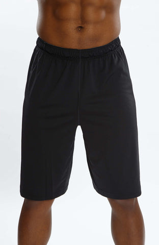 Men's Nike Field Short