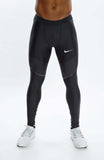 Men's Nike Power Speed Tight