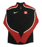 Men's Nike ACTF Team Canada Knit Jacket