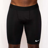 Men's Nike Race Day Half Tight