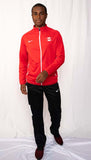 Men's Nike Team Canada Rivalry Jacket
