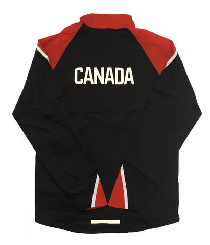 Men's Nike ACTF Team Canada Woven Jacket
