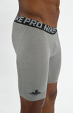 Men's Athletics Canada Nike Pro Short