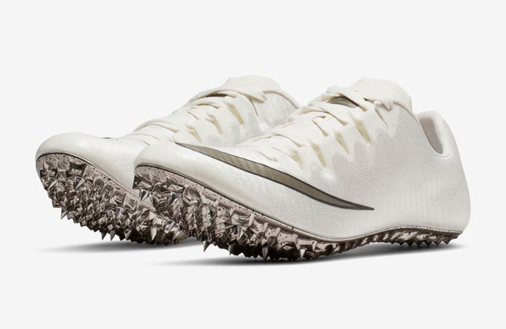 Nike Zoom Superfly Elite