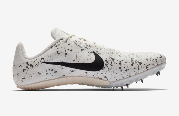 dffe3fb7bfb Nike Zoom Rival S 9 – Athletics Canada