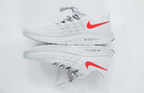 Women's Nike Team Canada Air Zoom Pegasus 36