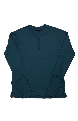 Women's Nike Canada Element Long Sleeve Crew