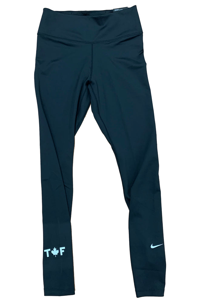 Women's Nike Canada Track & Field One Tights