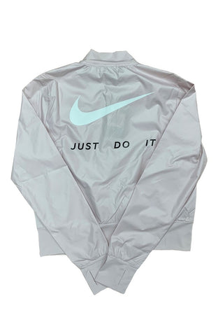 Women's Nike Canada Track & Field Jacket